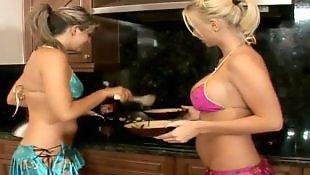 Lesbian bikini, Lesbian pool, Lesbian lingerie, Lesbian massage, White lingerie, Clothes