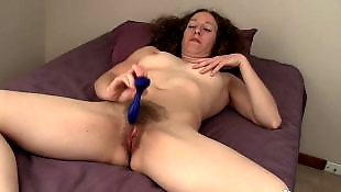 Hairy pussy masturbation, Amateur, Masturbation, Hairy, Masturbating, Pussy