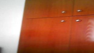 Webcam, Strip, Amateur strip, Voyeur, Webcam strip, Bedroom