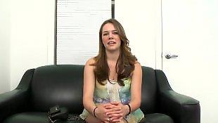 Casting, Melissa