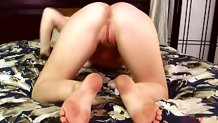 Puffy, Nice pussy, Pussy lips, Nipples, Puffy tits, Orgasm