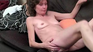 Hairy mature, Granny masturbating, Hairy pussy masturbation, Mature hairy, Saggy, Mature masturbation