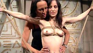 Torture, Submissive, Lesbian domination, Mistress, Lesbian slave, Lesbian mistress