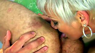 Old and young, Mature, Granny orgasm, Granny, Mature orgasm, Mature amateur