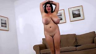Big pussy, Big tits, Milf fingering, Bbw pussy, Chubby milf