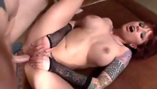 Pussy pounding, Pussy milf fuck, Pounding pussy, Milf pounded, Milf fuck anal, Milf big asses fuck