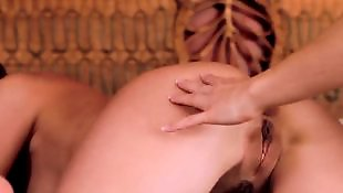 You lick my pussy, X girl friend, Trimmed pussy licking, Trimmed pussy lesbians, Trimmed pussy lesbian, Trimmed pussy hd