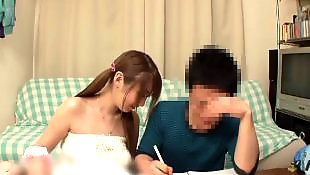 Japanese, Hairy teen, Asian teen, Hairy teens, Japanese teen, Audition