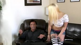 Interracial, Interracial anal, Teen anal, Teen interracial, Blonde anal, Anal interracial