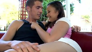 Asian teen, Asian threesome, Teen threesome, Threesome teen