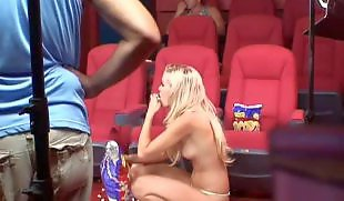 X babe shooting, Teen shooting, Teen passion, Teen on black, Teen nasty, Teen movies