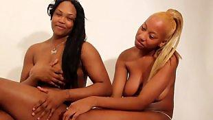 Ebony pussy, Black lesbian, Ebony threesome, Threesome lesbian, Ebony lesbians, Black lesbians
