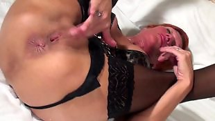 Squirting, Granny, Squirt, Mature squirt, Milf squirt, Granny squirt