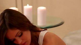 Lesbian massage, Massage, Massage lesbian, Lesbians massage