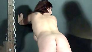 Spanking, Spank, Lesbian bondage, Caning, Lesbian spanking, Lesbian bdsm
