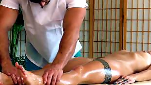 Cock massage, Ass masturbation, Anal massage, Massage, Ass massage, Massage anal
