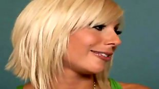 Group masturbation, Puma swede