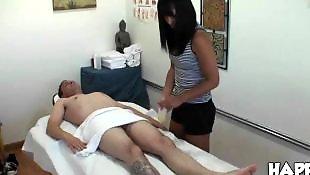 Asian massage, Indonesian, Massage, Japan, Japan massage