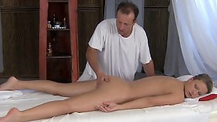Orgasm, Massage, Orgasms, Pussy massage, Massage room, Massage orgasm