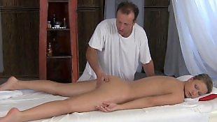 Orgasm, Massage, Orgasms, Pussy massage, Massage room, Massage orgasm