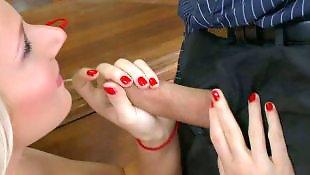 Мужик в колготках, Маленькая рыжая, Красивая дама, Порно в платьях, В красном платье