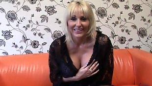 Cougar, Mature masturbation, Mom, British milf, British mature, Mature amateur