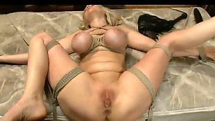 Dildo mature, Mature anal, Mature, Mature anal dildo, Anal dildo, Mature dildo anal