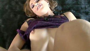 Порно ролик, Натуральное порно