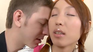 Japanese, Korean, Asian teen, Prostitute, Perfect body, Japanese teen