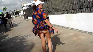 Nudist, Mature amateur, Public, Amateur mature, Mature