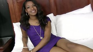Ebony teen, Black teen, Teen interracial, Interracial teen, Ebony teens