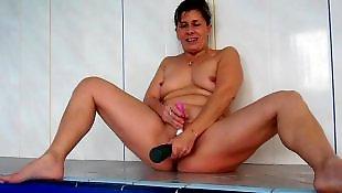 Masturbating, Amateur masturbation, Amateur milf, Milf masturbation, Milf masturbate, Milfs