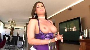 Solo milf, Big tits solo, Big boobs solo, Solo hd, Milf solo hd, Boobs solo