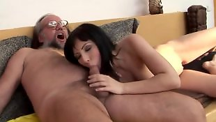 Granny, Hairy anal, Granny anal, Hairy, Hairy ass, Ass lick