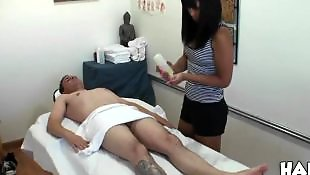 Asian massage, Indonesian, Massage, Japan, Japan massage