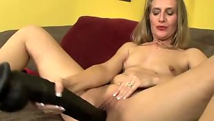 Dildo mature, Milf dildo, Mature small tits, Monster dildo, Housewife, Small tits mature
