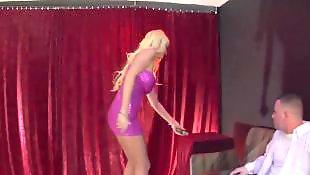 Pole dance, Dance, Mature striptease, Mature, Dancing, Milf striptease