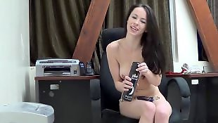 Webcam, Webcam dildo, Teen webcam, Teen sex, Showing, Show