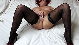 Mature masturbation, Mature, Amateur milf, Wife, Milf, Amateur mature