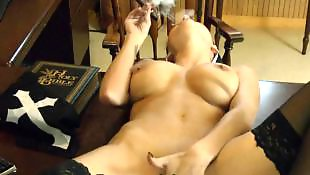 Milf stockings, Stockings masturbating, Smoking, Stocking masturbation, Stockings masturbation