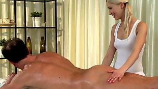 Massage room, Pussy massage, Czech, Massage, Massage rooms, Tight pussy