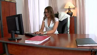 Ddf network, Office sex