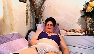 Bbw mature, Hairy mature, Granny, Mature hairy, Hairy, Webcam