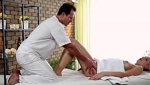 Beautiful, Massage room, Massage, Massage rooms, Juicy