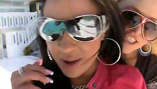 Alexis texas, Alexis texas lesbian