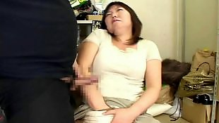 Bbw mature, Asian milf, Japanese, Asian amateur, Mature, Asian