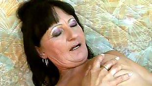Lesbian fisting, Mature lesbian, Orgasm, Mature amateur, Mature orgasm, Mature