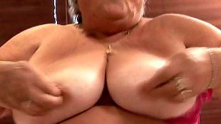 Granny masturbating, Mature, Mature masturbation, Mature amateur, Granny, Cam