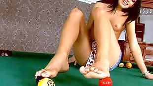 Feet solo, Solo feet, Strip, Solo teens, Solo babe, Teen strip
