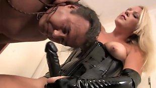 Mistress, Mistress t